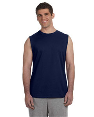 Gildan G270 6.1 oz. Ultra CottonSleeveless T