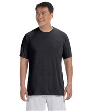 Gildan G420 - Performance 4.5 oz. Tee Shirt