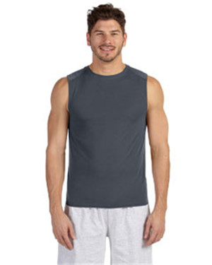 Gildan - G427 Sleeveless T-Shirt
