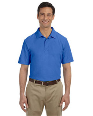 Gildan G948 6.5 oz. DryBlendPiquSport Shirt