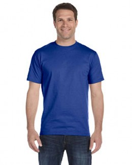 Hanes 518T - Beefy-T Tall T-Shirt