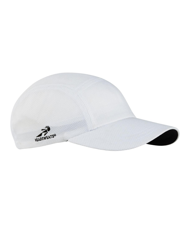 HDSW01 Headsweats Race Hat