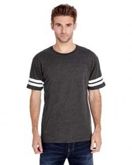 LAT 6937 - Men's Football T-Shirt