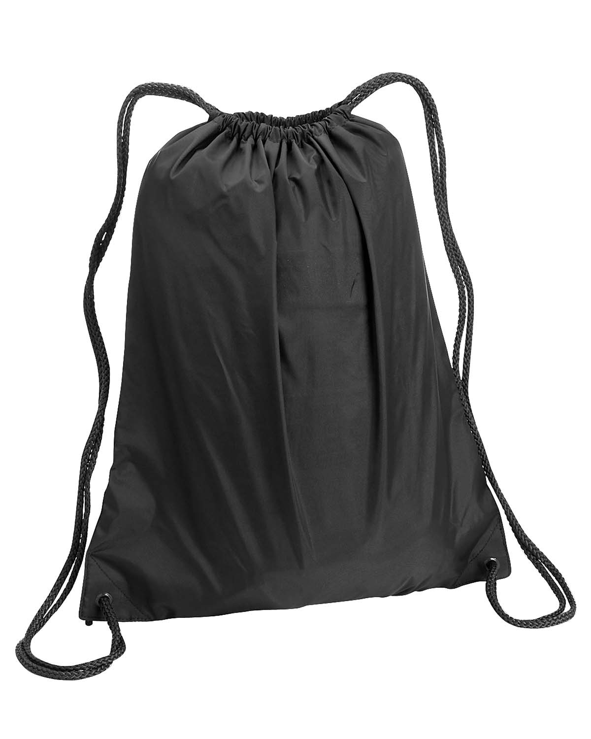 Liberty Bags 8882 - Large Drawstring Pack with DUROcord