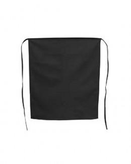 Liberty Bags Bistro Apron - 5508