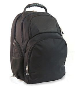 Liberty Bags Drop Ship 6023 - Commuter Backpack