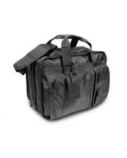 Liberty Bags Drop Ship 7791 - The District Briefcase