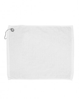 Liberty Bags Drop Ship C1518MF - Micro Fiber Golf Towel