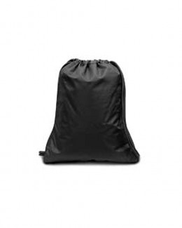 Liberty Bags Drop Ship LB2256 - Microfiber Drawstring ...