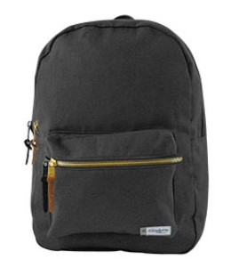 Liberty Bags Drop Ship LB3101 - Heritage Canvas Backpack