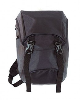 Liberty Bags LB6020 - Daytripper Backpack