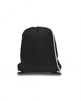 Liberty Bags Drop Ship OAD001 - OAD Drawstring Backpack