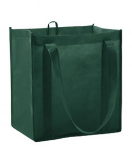 Liberty Bags LB3000 - Reusable Shop Bag