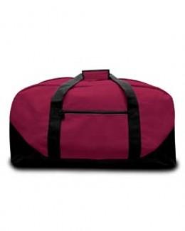 Liberty Bags Liberty Series 30 Inch Duffel - 2252