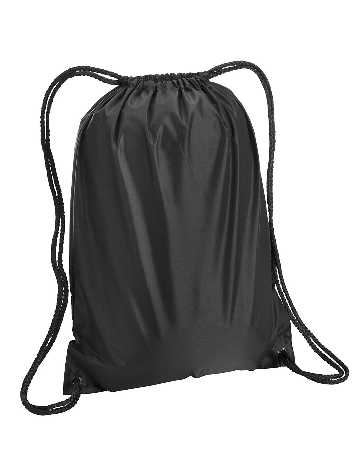 Liberty Bags 8881 - Small Drawstring Cinch Pack