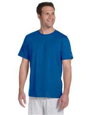 New Balance N4140 - Ringspun T-Shirt