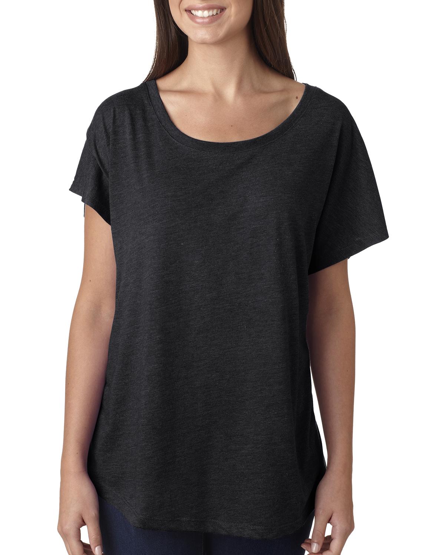 358e66eccadcb3 Next Level Apparel T Shirts Wholesale « Alzheimer's Network of Oregon