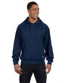 Russell Athletic 854EFM - Tech Fleece Pullover Hood