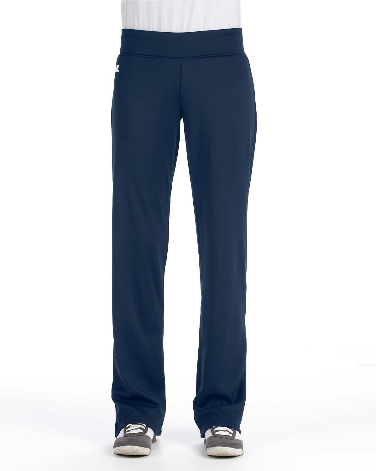 Russell Athletic FS5EFX - Tech Fleece Mid Rise Loose Fit Pant