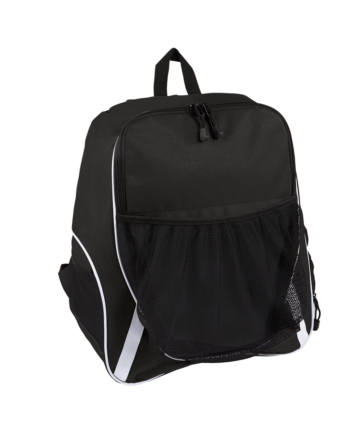 Team 365 TT104 - Equipment Backpack