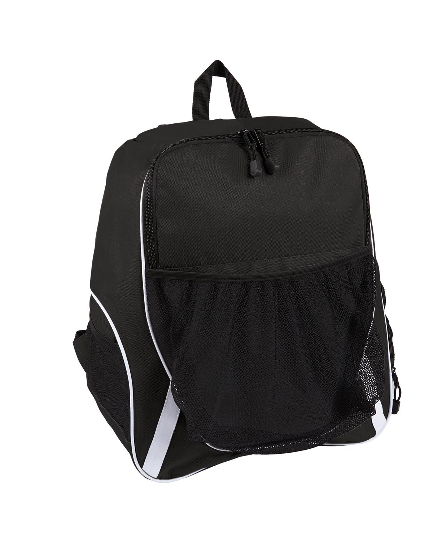 Team 365 TT104 - Equipment Backpack