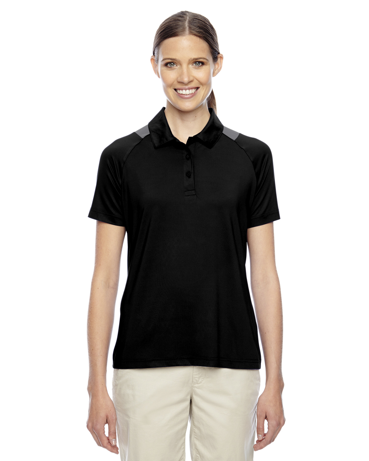 Team 365 TT24W - Ladies' Innovator Performance Polo