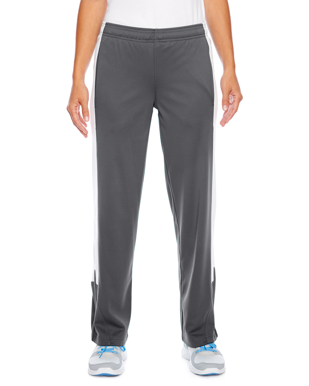 Team 365 TT44W - Ladies' Elite Performance Fleece Pant
