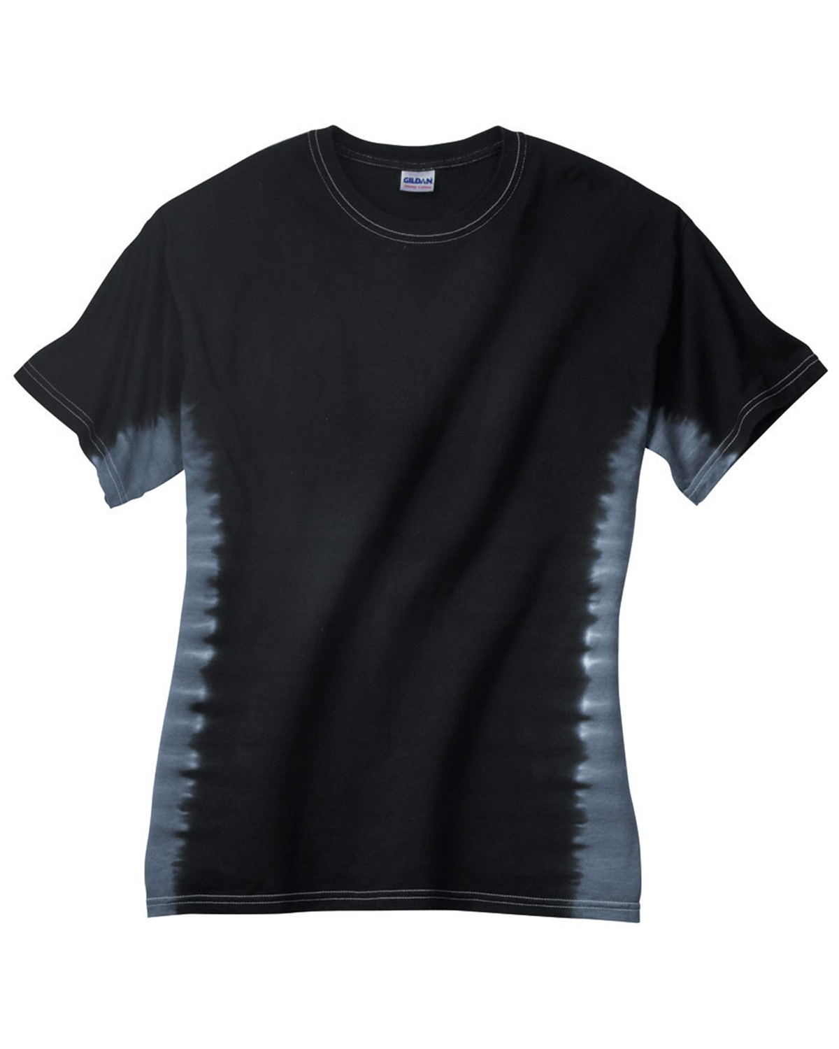 Tie-Dyed 200TB - Tonal T-Bone Short Sleeve T-Shirt
