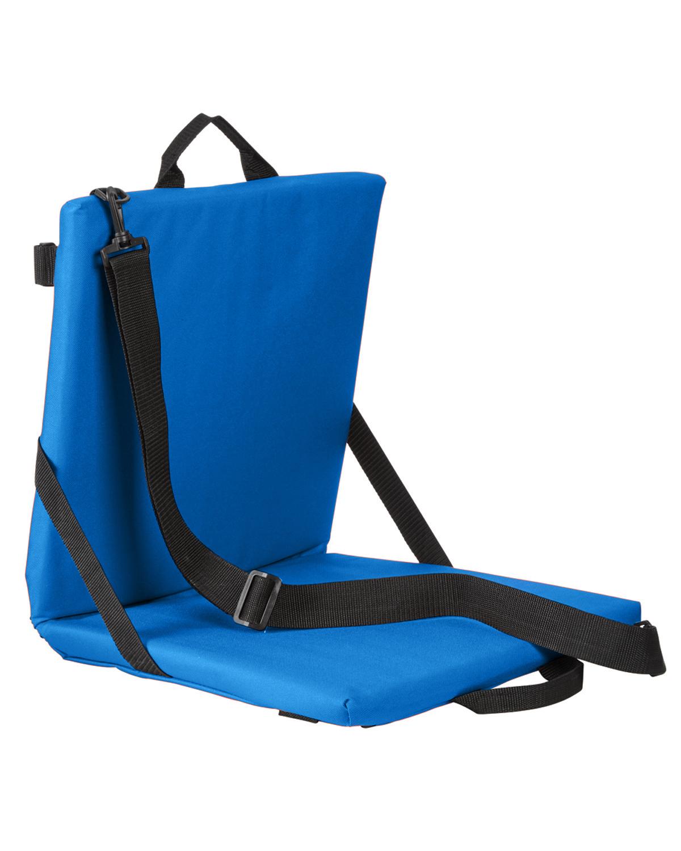ULTRACLUB FT006 折叠运动场布座椅