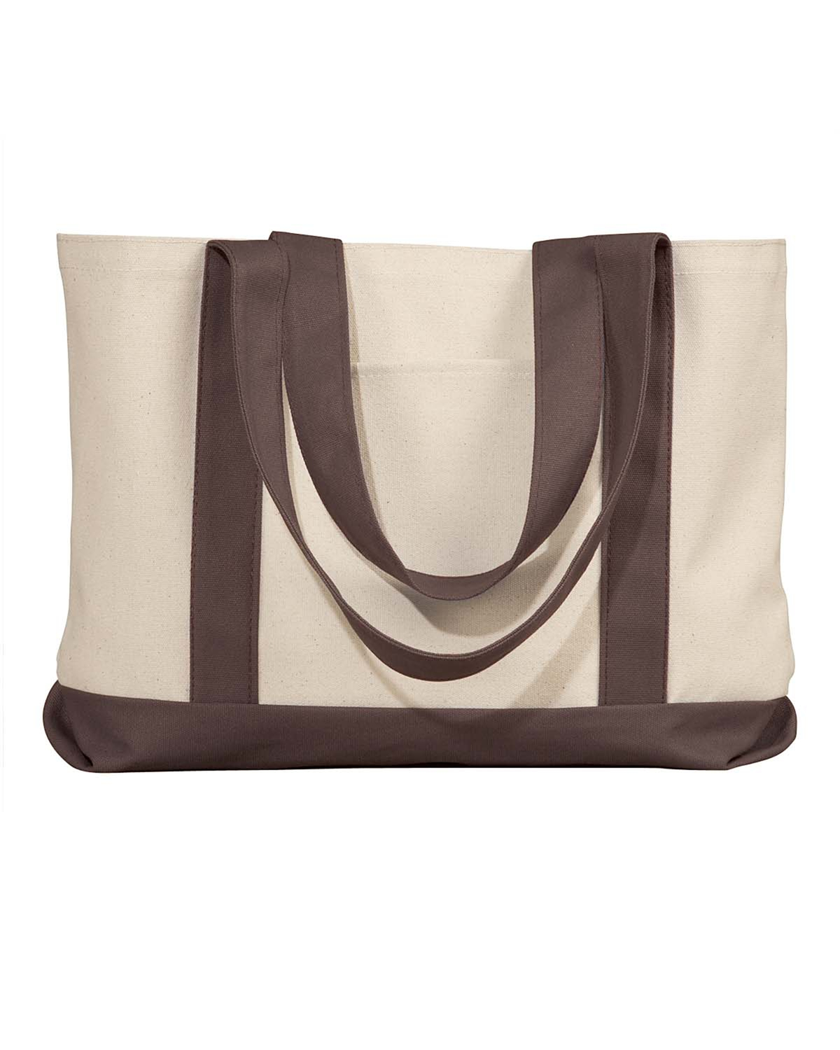 Ultra Club 8869 - Canvas Boat Tote