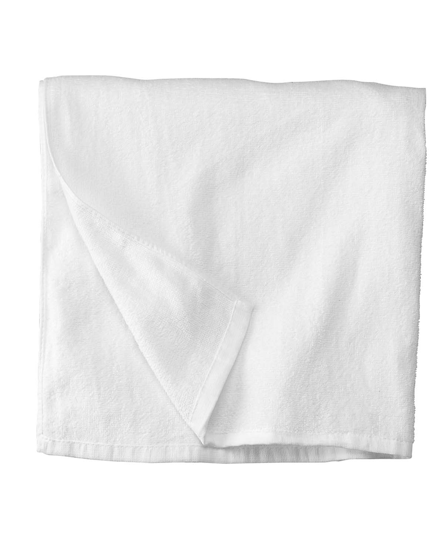 Ultra Club C2858 - Beach Towel
