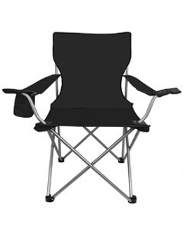 Ultra Club FT002 - All Star Chair