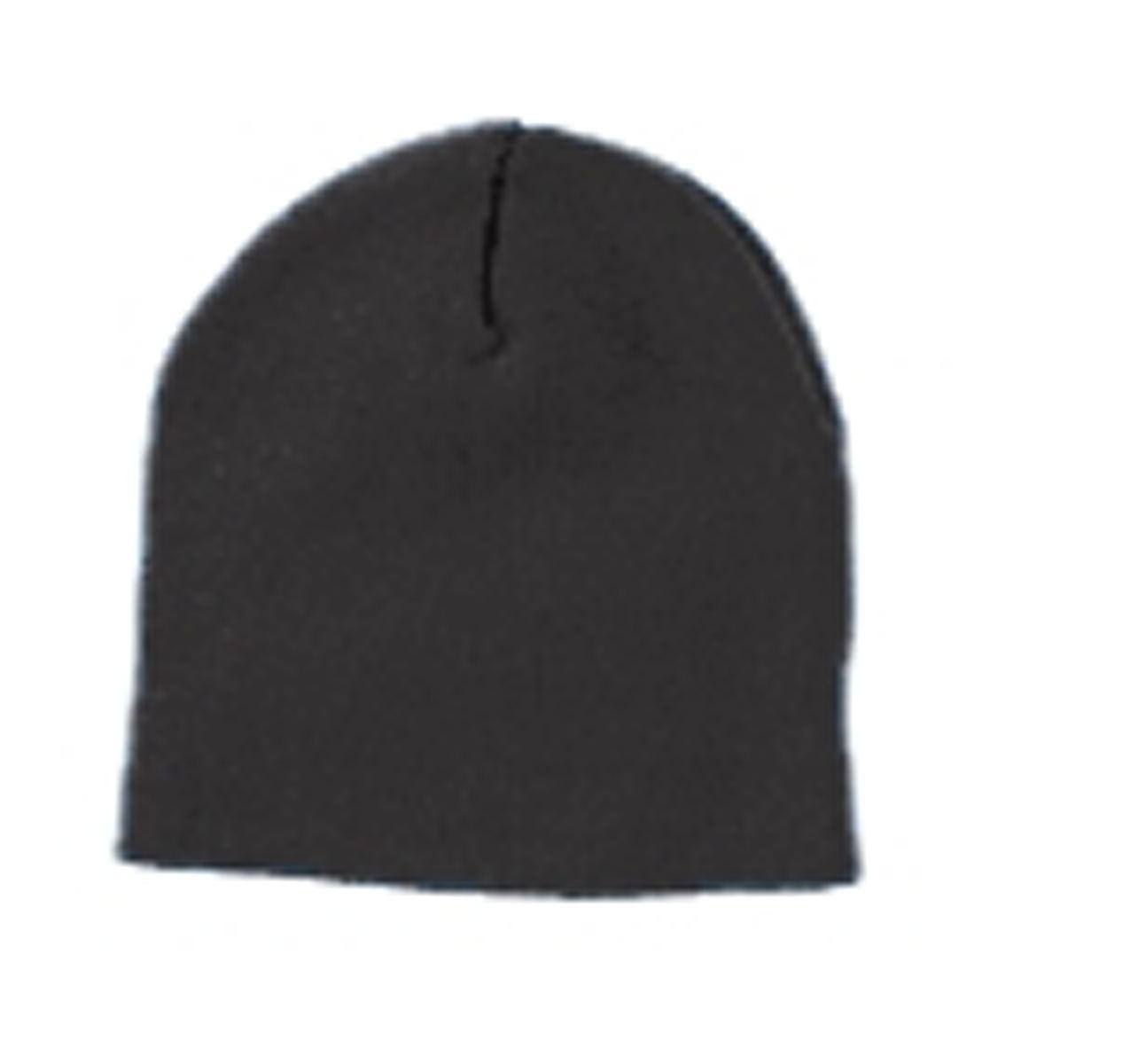 Yupoong 1500 Yupoong Knit Cap