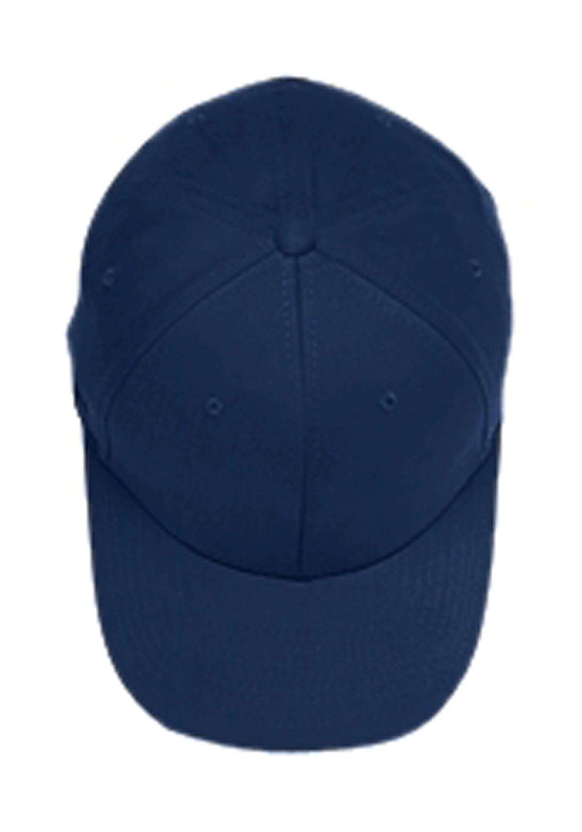 Flexfit 6377 - Adult Brushed Twill Cap