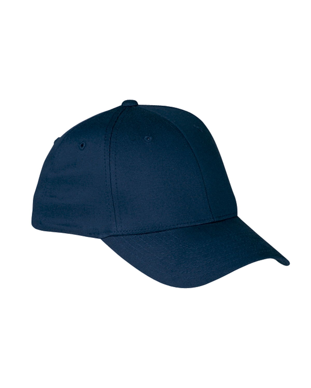 Yupoong 6588 Flexfit 环保遮阳帽子