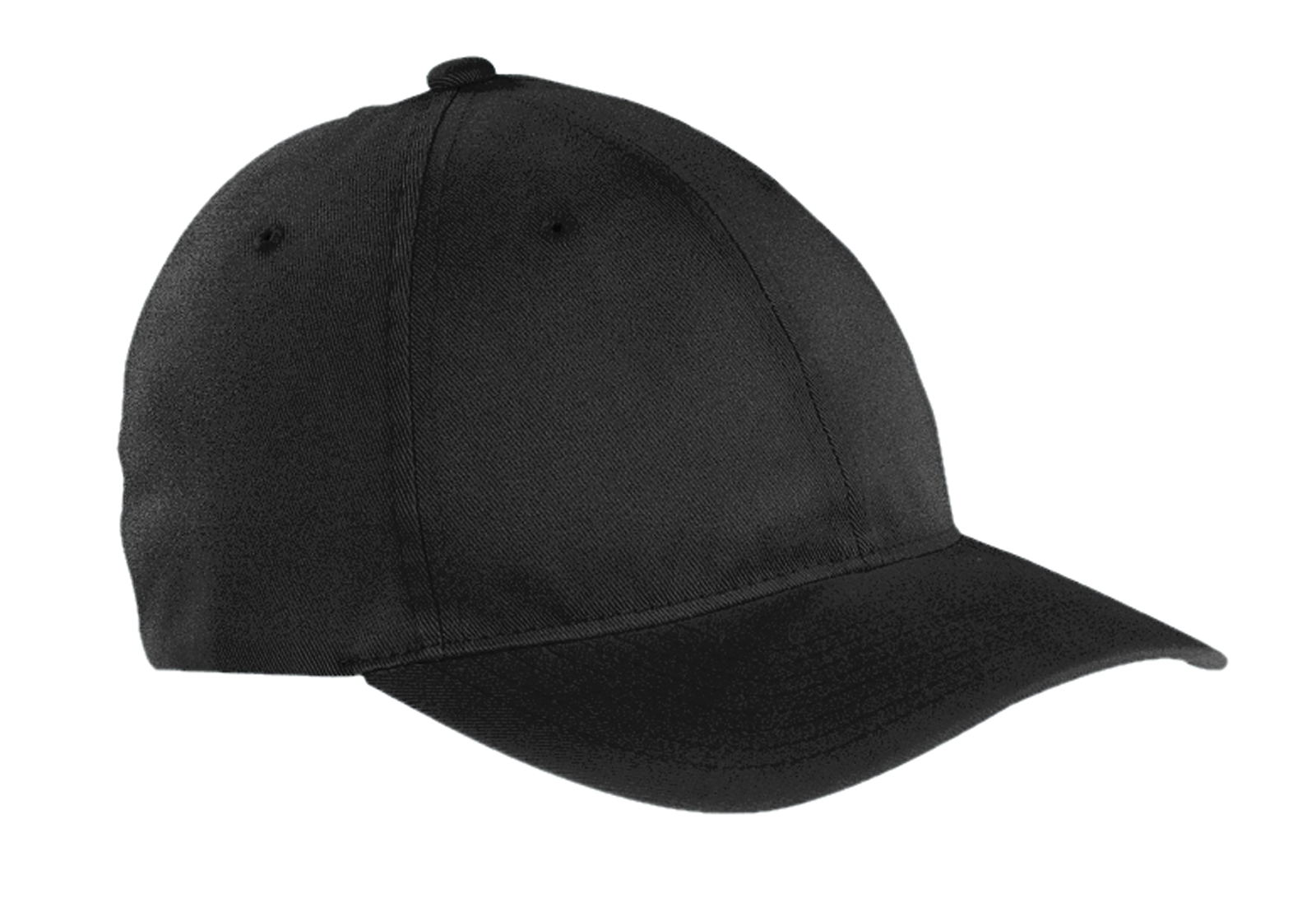 Yupoong 6997  Flexfit Garment Washed Cap