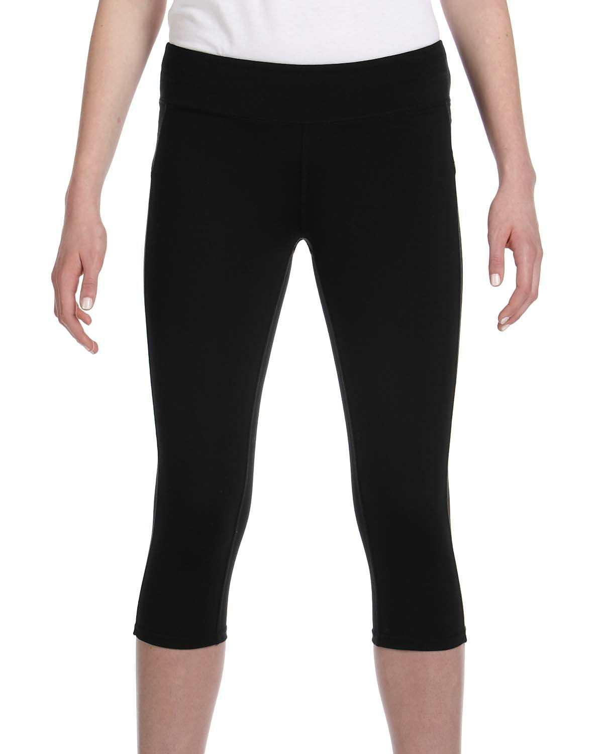 alo - Ladies' Capri Legging