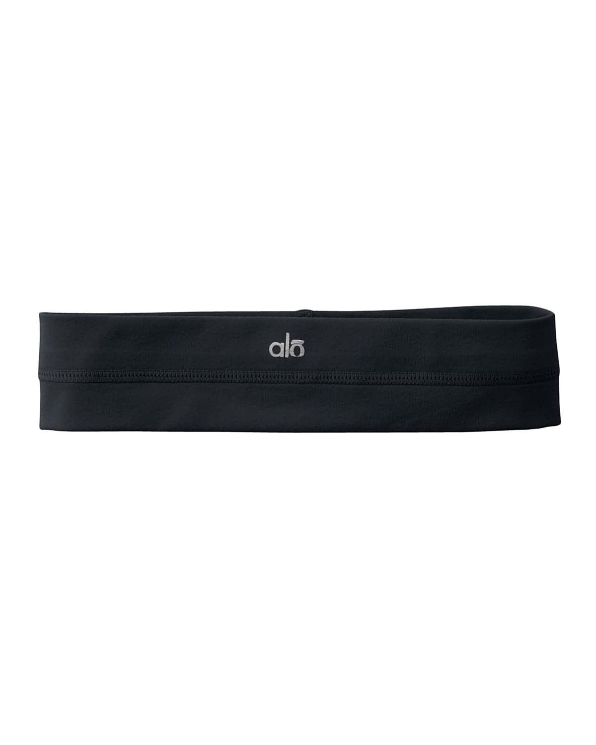 alo - Ladies' Headband