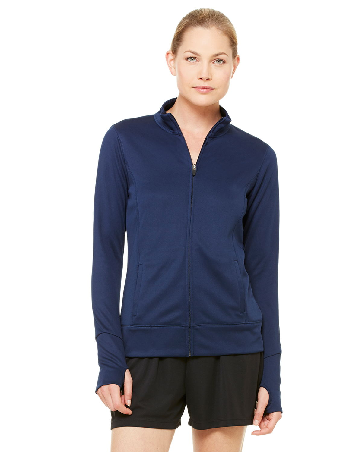 alo - Ladies' Lightweight Jacket