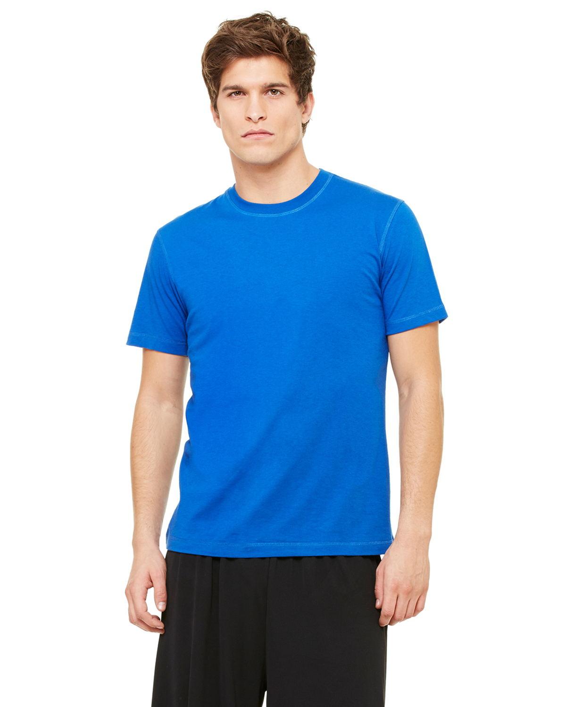 alo M1005 Super Soft Dri-Blend T-Shirt