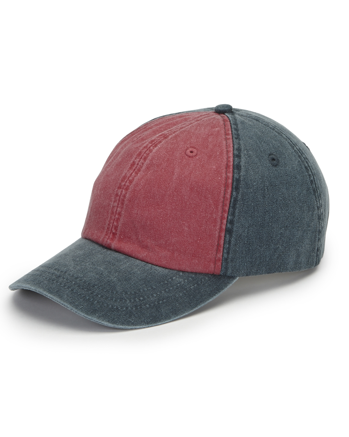 Adams Caps Lp106 Spinnaker Cap 5 46 Headwear