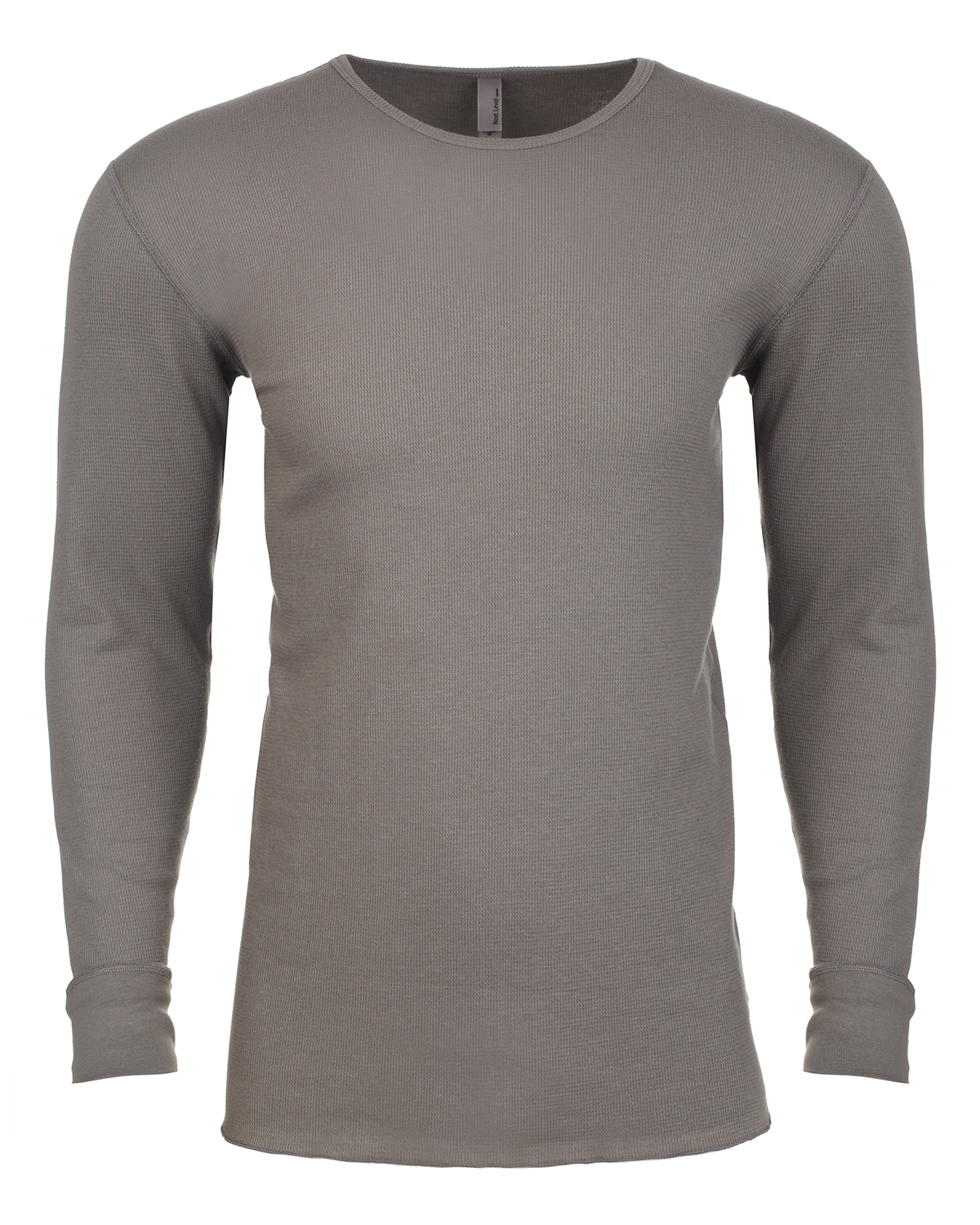 click to view WARM GRAY