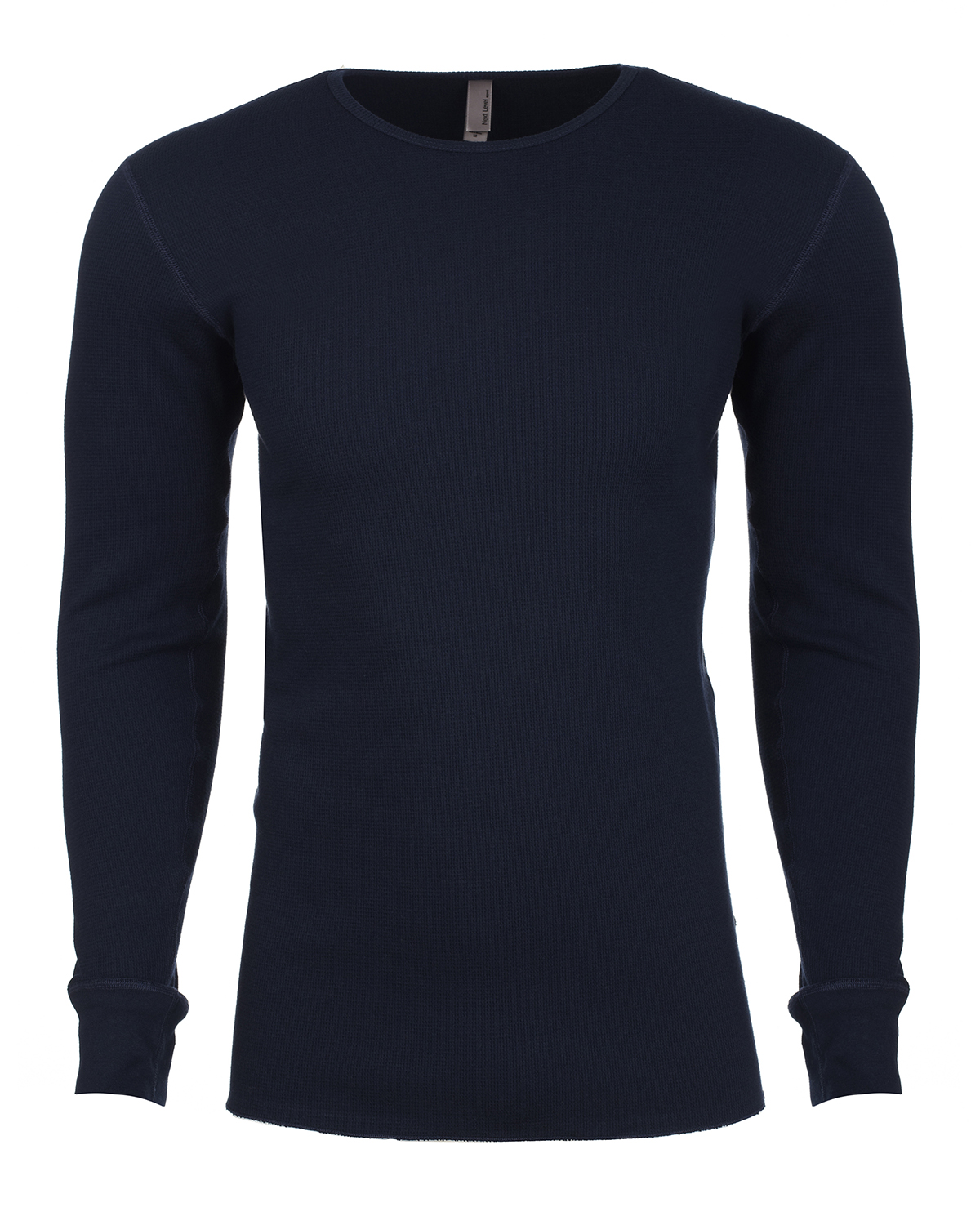 click to view MIDNIGHT NAVY