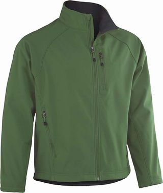 click to view Forest Green/charcoal