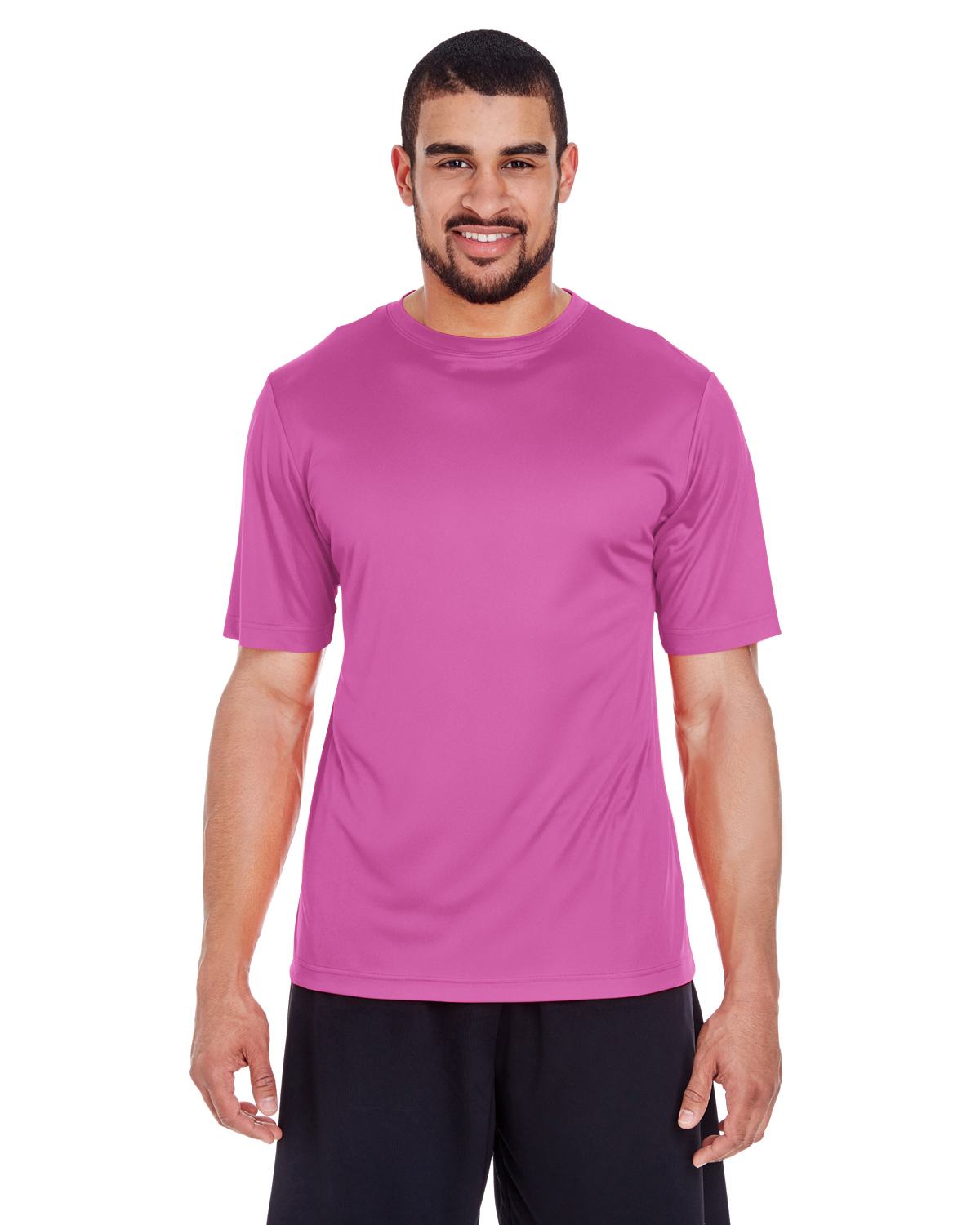 click to view SPORT CHRTY PINK