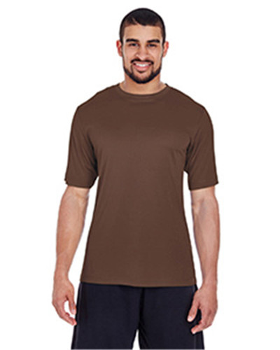click to view SPORT DARK BROWN