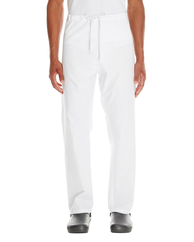 f5f743db842 Harriton M898 - Adult Restore 4.9 oz. Scrub Bottom $7.49 - Men's Pants