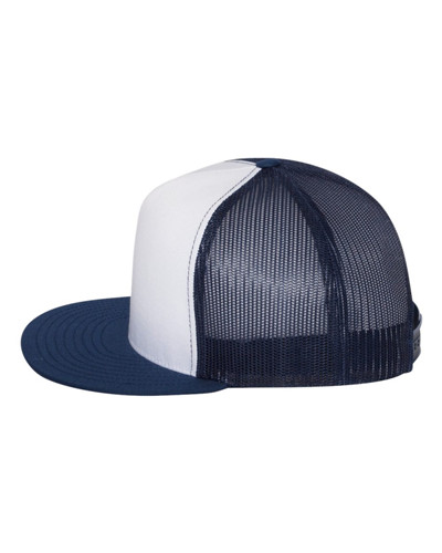 click to view Navy/White/Navy