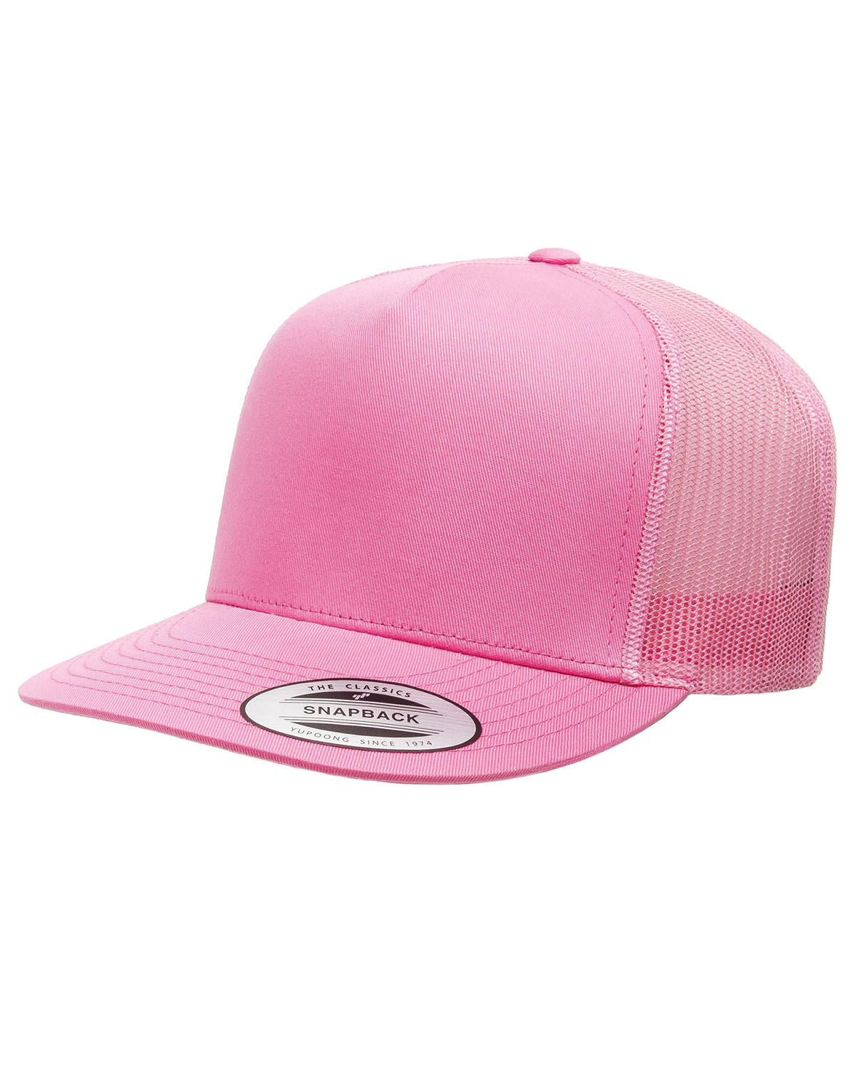 click to view PINK