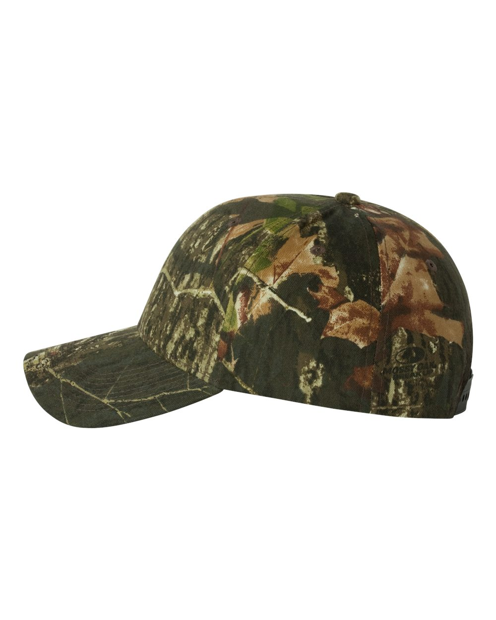 click to view Mossy Oak Break-Up